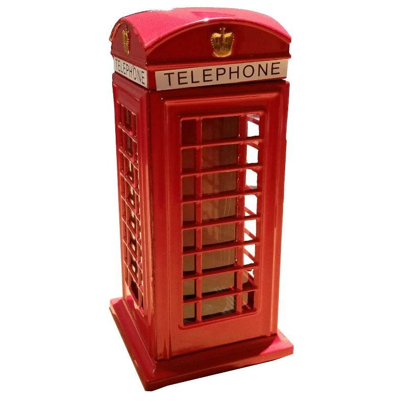 barclaycard payment gateway telephone box