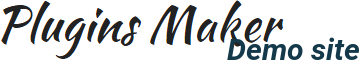 plugins-maker-logo