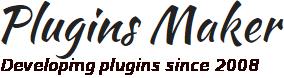 PluginsMaker-Woocommerce-plugins