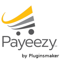 Payeezy payment gateway woocommerce