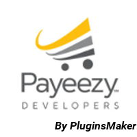 payeezy developer payment gateway woocommerce
