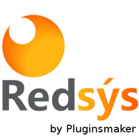 Redsys payment gateway woocommerce