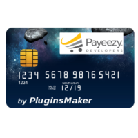 woocommerce payeezy developers payment gateway