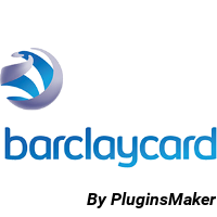 WooCommerce Barclaycard ePDQ Payment Gateway