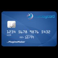 woocommerce barclaycard payment gateway plugin