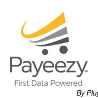 payeezy global gateway e4 logo