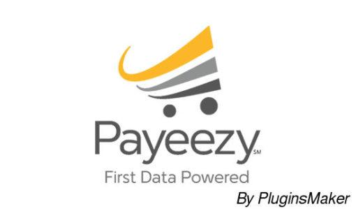 payeezy global gateway e4 logo