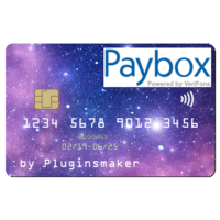 Paybox payment gateway woocommerce