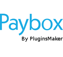 Paybox woocommerce payment gateway