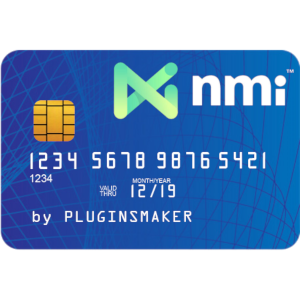 woocommerce nmi payment gateway