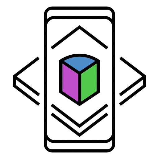 Augmented reality plugin for Woocommerce