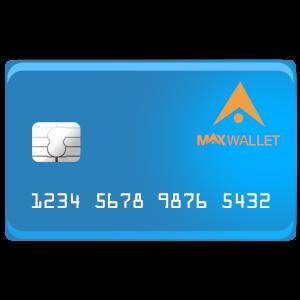 Woocommerce MaxWallet Credimax Payment Gateway